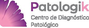Patologik Logo